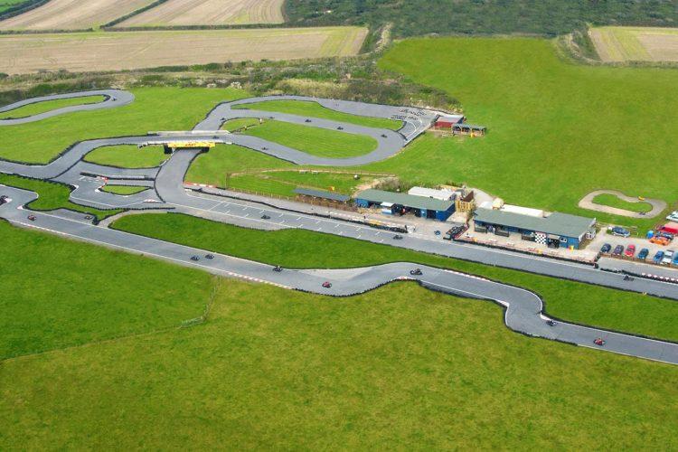 34106-st-eval-kart-circuit-wadebridge-03
