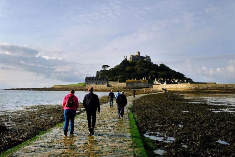 St-Michaels-Mount-2